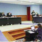 Notícia publicada no jornal Diário do Amazonas, aborda os novos critérios de transparência do MPC.