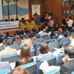 Encontro de TCEs em Tocantins debate Lei de Acesso à Informação