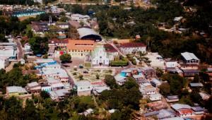 Ministério Público de Contas ingressa com 11 representações no TCE-AM contra presidentes de Câmaras e prefeituras