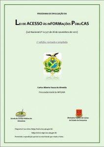 cartilha2-212x300