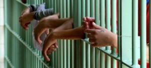 MPC ingressa com representação para que tribunal apure contratos de R$ 191,9 milhões para gestão de unidades prisionais no AM