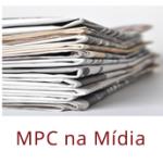 MPC na mídia