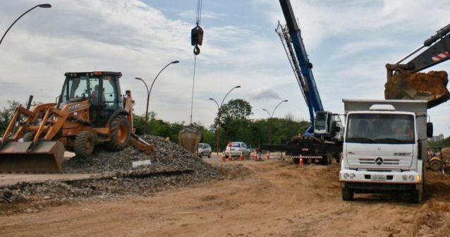 Ministério Público de Contas cria Coordenadoria de Obras Públicas