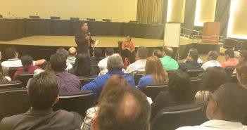 MPC, MPF e MPE recomendam que prefeitos criem comissão de transição