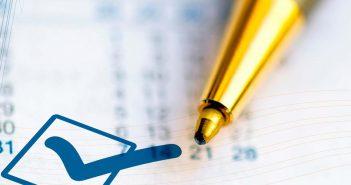 TCE aprova resolução que regulamenta o controle interno nos municípios