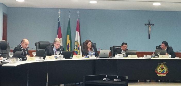 MPC emite parecer pela aprovação das contas do Executivo municipal
