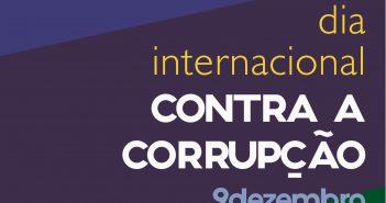 Rede de Controle realiza encontro com a sociedade no TCE, nesta quarta