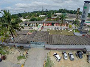MPC pede celeridade na apuração de contratos das unidades prisionais