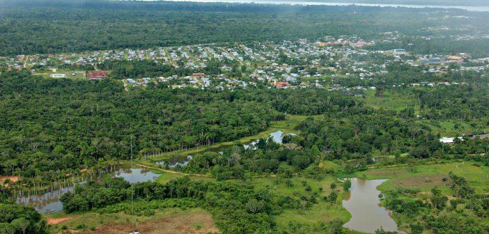 Ministério Público emite recomendação aos prefeitos do AM