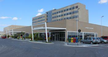 Ministério Público pede medidas para anulação do contrato de gestão no Hospital Delphina Aziz, em Manaus