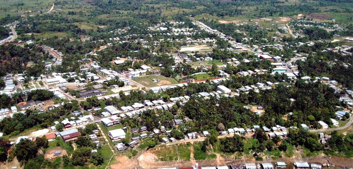 MPC emite recomendação à Prefeitura de Jutaí para contratações durante vigência de decreto de situação de emergência