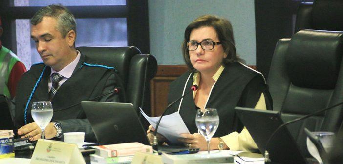 Após pedido do MPC, Tribunal de Contas notifica prefeitura por falhas apontadas pela Sefaz em planilhas da SMTU