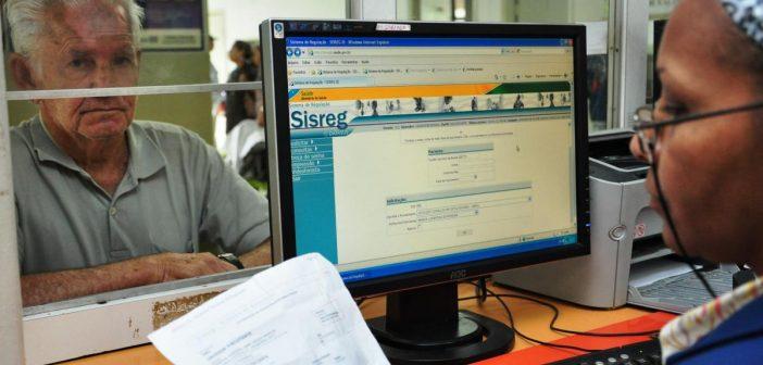 MPC pede que tribunal faça auditoria no sistema de marcação de consultas da Susam