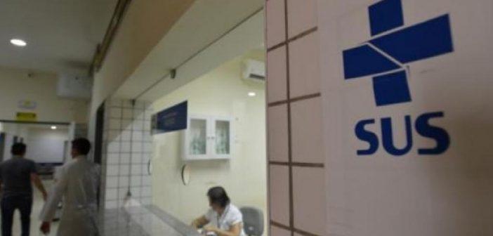 MPC ingressa com representação pedindo que TCE apure contratações emergenciais feitas pela Susam