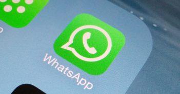 Ministério Público de Contas disponibiliza número para denúncias via WhatsApp