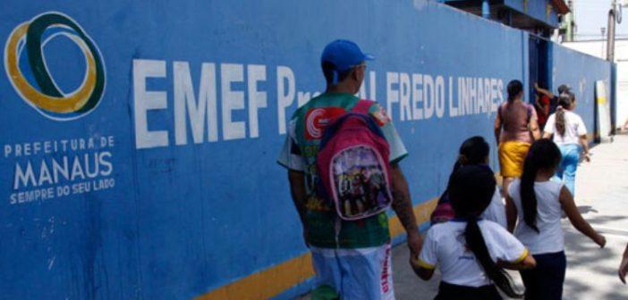 Coordenadoria do Ministério Público de Contas recomenda que Semed se abstenha de renovar contratos com empresa RCA