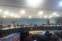 Tribunal acompanha parecer do MPC e aprova contas do governo do AM
