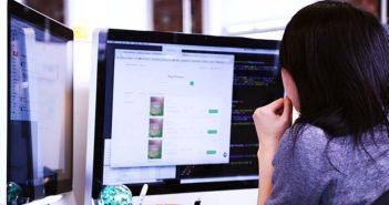 MPC lança sistema que permite acompanhar tramitação de processos
