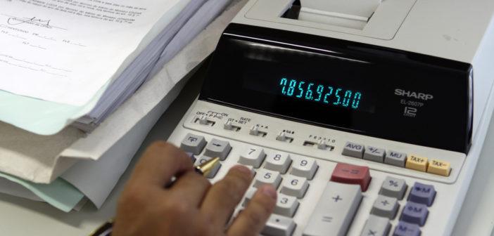 Tribunais de contas vão atuar na análise das contas dos partidos políticos