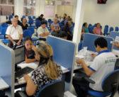 'Força-tarefa' vai fiscalizar investimentos milionários do ManausPrev