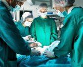 A pedido do MPC, TCE analisará contratação de Instituto para cirurgias eletivas no Amazonas