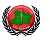 Nota de apoio ao Ministro Mauro Campbell Marques