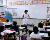 Coordenaria do MPC recomenda que prefeituras façam concurso público para professor no interior do Amazonas