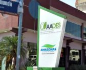 MP de Contas recomenda extinção da AADES e transparência nos atos do FPS