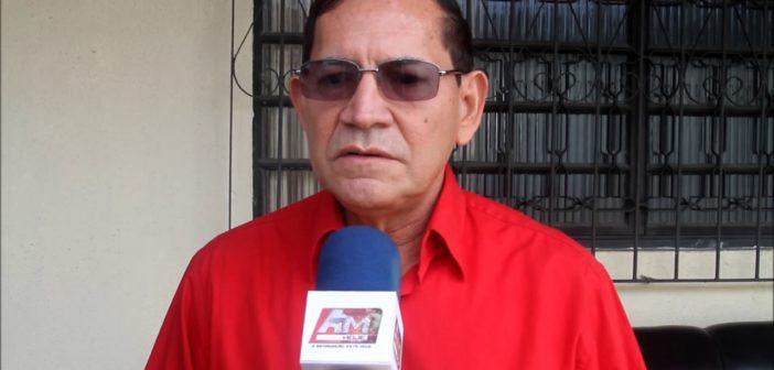 A pedido do MP de Contas, TCE-AM realizará inspeção extraordinária em Novo Aripuanã