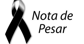 Nota de pesar – Juan Villa Beneyto