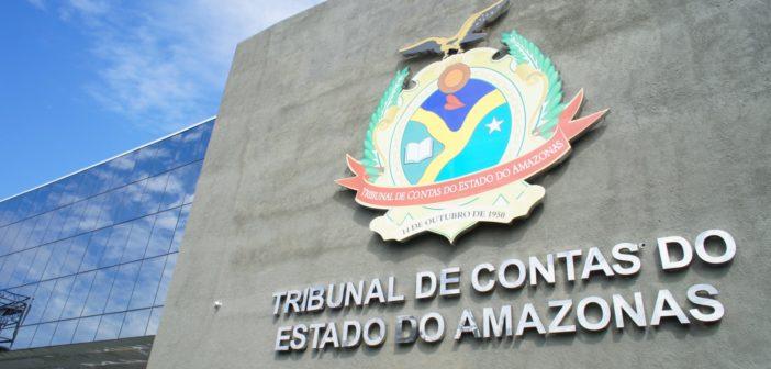 Avante Tribunal de Contas! – Leia na íntegra o texto de parabenização do MPC ao TCE-AM