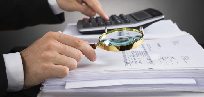 MPC-AM disciplina ações das Coordenadorias de Contas
