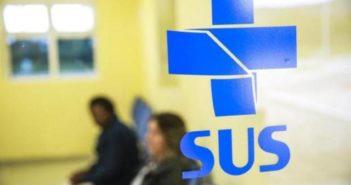 MPC pede apuração de contratos firmados pela Susam e recomenda substituição de servidores temporários
