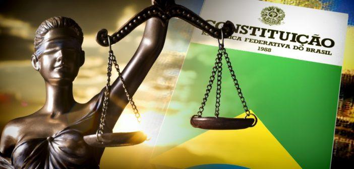 Alteração na composição do Ministério Público de Contas – Veja se é possível