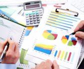 Após representação do MPC-AM, Tribunal aprova inspeção extraordinária em sistema de Administração Financeira Integrada do Estado (AFI)