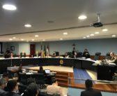 TCE define relator das contas de Wilson Lima e Arthur Neto